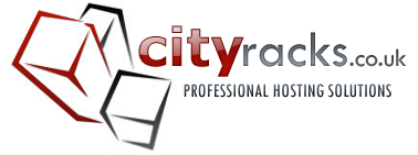 CityRacks.co.uk, Professional Hosting Solutions